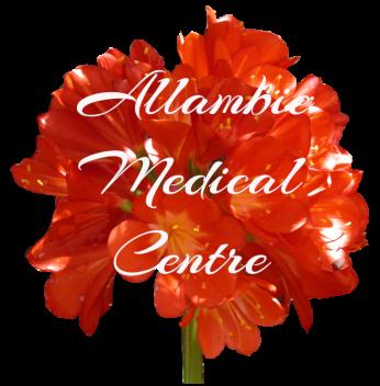 Allambie Medical Centre